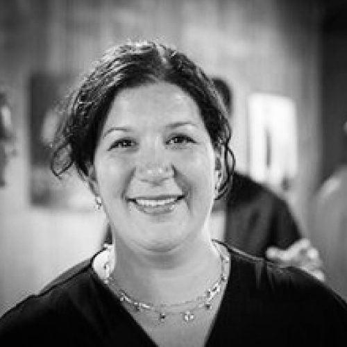 Julie Haagenson